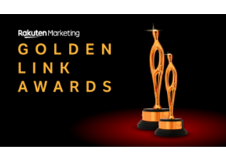 The 2018 Golden Link Awards APAC: And The Winners Are….