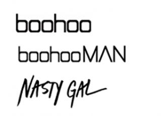 Advertiser Spotlight: Boohoo, BoohooMAN and Nasty Gal