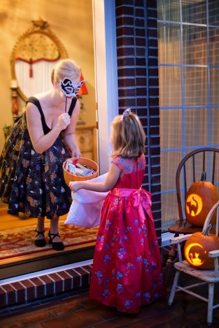 halloween 2018, halloween costumes