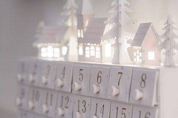 Navigating the 2018 Holiday Consumer Shopping Calendar