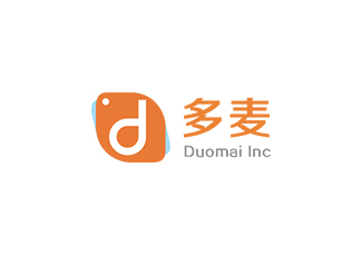 Client Success Story: Duomai Drives Over $3 Billion in Sales During Q4 2017
