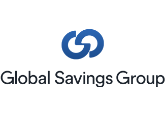 Publisher Spotlight: Global Savings Group