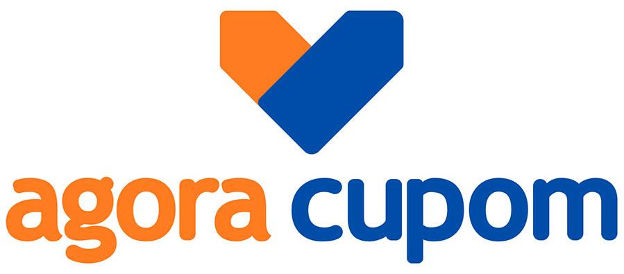 Agora Cupom