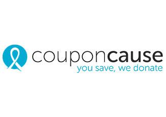 Publisher Partner Spotlight: CouponCause