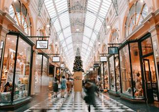 Comment réussir votre campagne marketing lors des fêtes de fin d'année ?