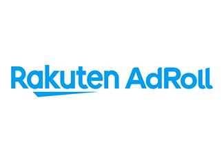Rakuten e AdRoll Group estabelecem joint venture para oferecer plataforma de publicidade