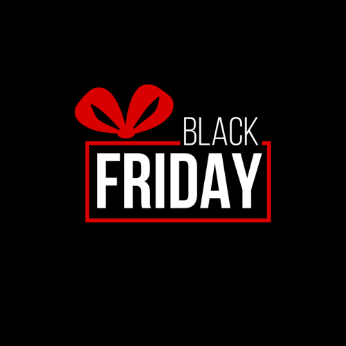 Black Friday Rakuten 2018