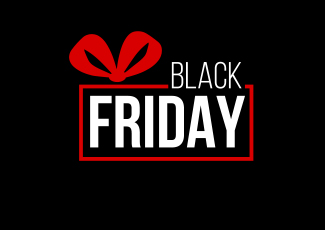 Rakuten Marketing tem resultado recorde no período da Black Friday