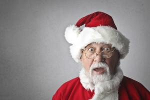 holiday marketing strategies, quirky december holidays, marketing tips