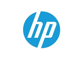 Rakuten Marketing Boost Conversions for HP
