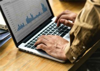 5 tendências do marketing digital global para 2019