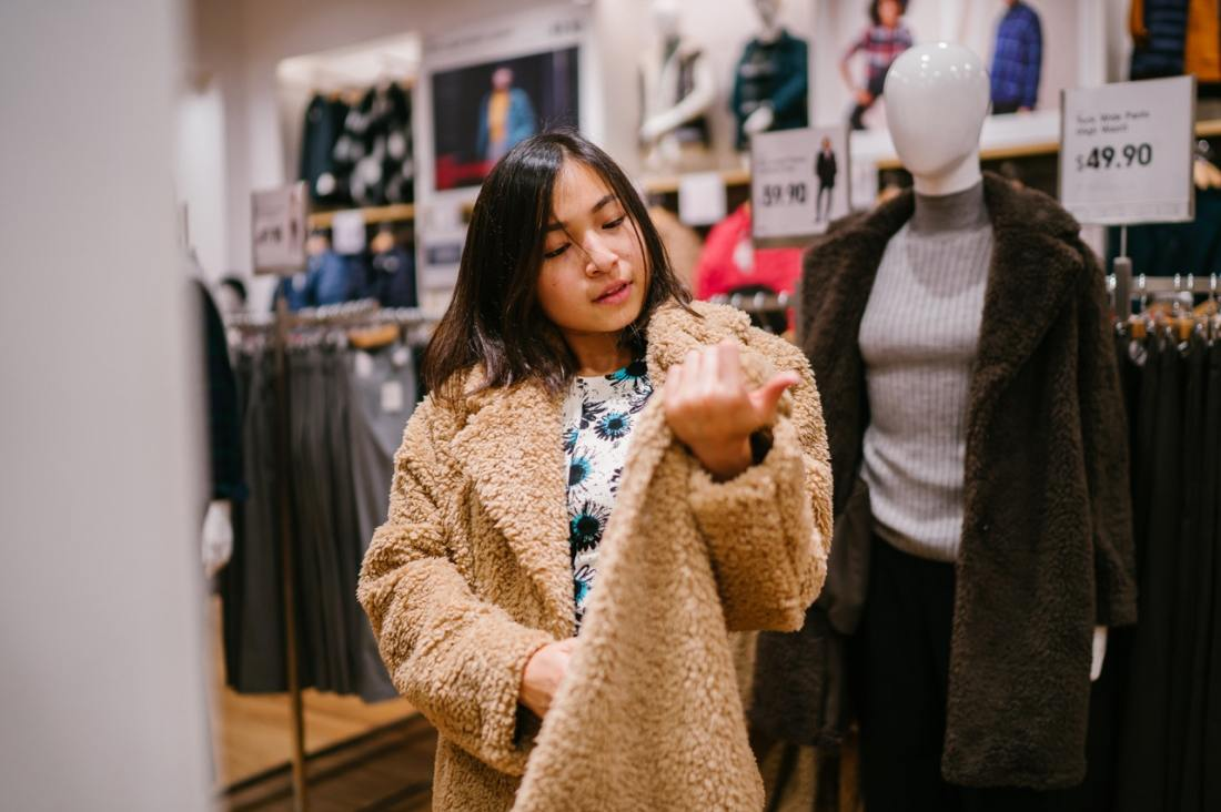 luxury shoppers in china are making waves in 2019