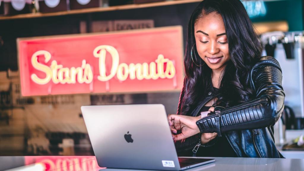 2019 digital marketing strategies; post-christmas shopping