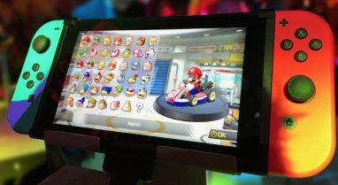 2019 digital marketing strategies, video games in digital marketing