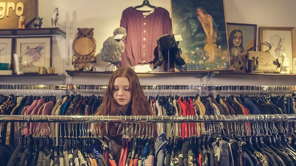 gen z luxury shoppers are buying luxury brands and products - but the methods to winning their business is very different than the shoppers that came before them.
