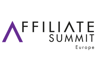 Rakuten Advertising ist unterwegs auf der Affiliate Summit Europe 2019