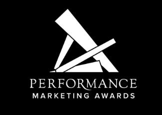Rakuten Marketing Shortlisted for Five Performance Marketing Awards