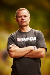 Joe De Sena, Spartan, Spartan Race, DealMaker, marketing strategies