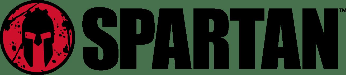 spartan, spartan race, dealmaker scottsdale, keynote
