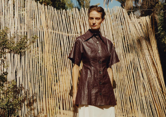 Browns Fashion launches US Affiliate Programme