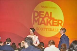 DealMaker Scottsdale 2019: Marketing Strategies and Insights from Industry Experts