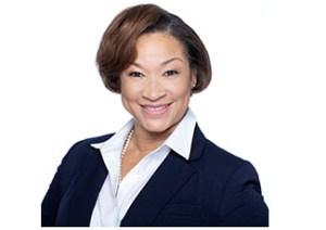 Laure Shakur, Head of People, Rakuten Marketing