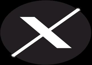 Publisher Spotlight: BorderX Lab