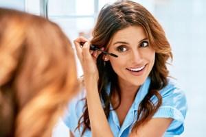 bluemercury, marketing campaign tactics, beauty brands, marketing strategies
