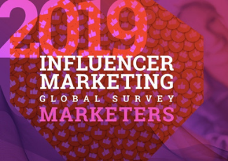 Teil 1: Globale Studie über Influencer-Marketing – Marketers