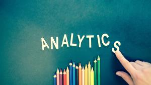 marketing strategies, attribution, campaign analytics