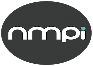 Publisher Spotlight: NMPi