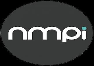 Publisher Spotlight: NMPi