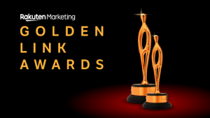 2019 golden link award finalists