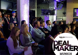 What Did You Miss at DealMaker Munich 2019?