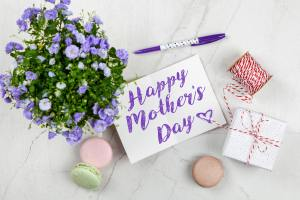 mothers day marketing strategies, mothers day affiliate marketing, mothers day shopping,
