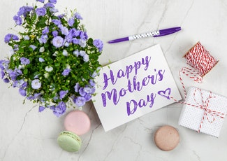 An Insights-Guide to Create Successful Mother's Day Marketing Strategies