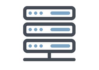 Rakuten Marketing viabiliza integração postback pixel para Afiliados que necessitarem