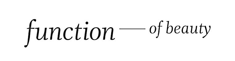 function of beauty, rakuten marketing affiliate advertiser