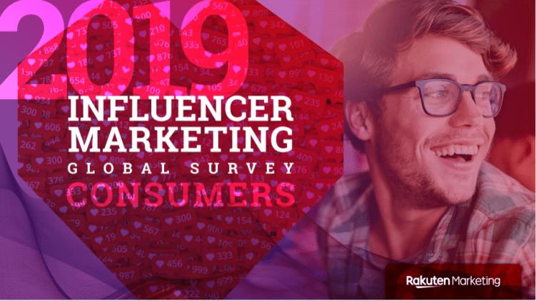 Influencer Marketing Title Card