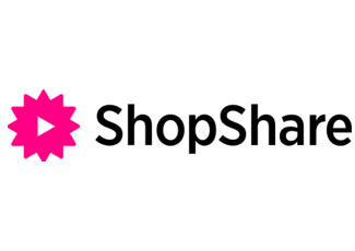 Publisher Showcase: ShopShare.tv