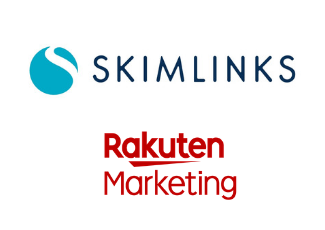 Skimlinks s'associe à Rakuten Marketing