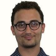 alex comiskey, ask the expert, campaign optimization
