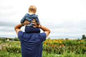 fathers day insights, marketing strategies