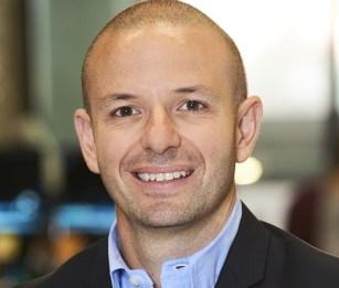 Anthony Capano, Managing Director International