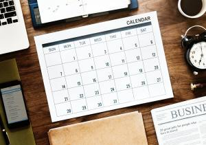 sales tax holidays, tax free weekend