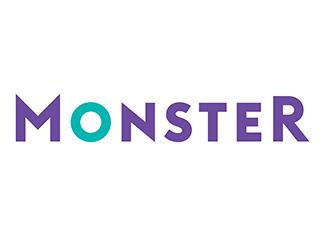 Monster Hires Rakuten Marketing to Enhance Affiliate Marketing Program