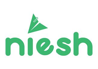 Publisher Showcase: Niesh