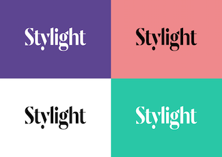 Publisher Spotlight: Stylight