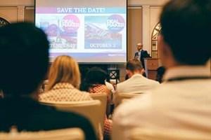 DealMaker Singapore Presentation by Anthony Capano