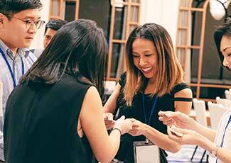 DealMaker Singapore: Event Recap